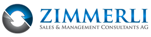 Zimmerli Sales & Management Consultants AG logo